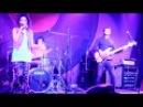 Lemu - Город, в котором правит любовь Mezzo Forte 02.11.13