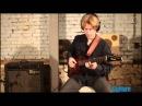 L'invité du mois de Guitare Live Yannick Robert