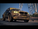 Need for Speed Payback - Off Road Race Gameplay