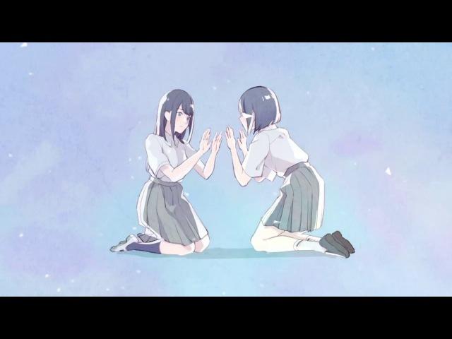 Sangatsu no Phantasia - Rubicon [PV short ver.]