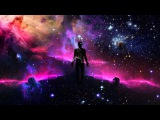 Twisted Psytrance Mixgasm - Part 1 (Shpongle, Younger Brother, Prometheus, Hallucinogen)