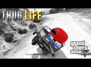 GTA 5 Thug Life Funny Videos Compilation GTA 5 WINS FAILS Funny Moments 12