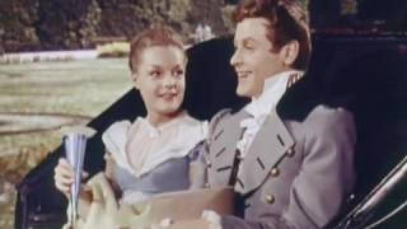 A Bela e Sua Majestade 1959