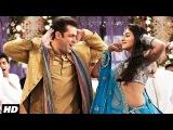 'Meri Ada' (New Song) Ready Ft. salman Khan, Asin, Paresh rawal