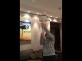 Instagram video by @mr.ar4i  Nov 18, 2016 at 723pm UTC