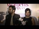 Amitabh Bachchan Jackky Bhagnani Neha Sharma At WOmens Drive Event Part 1