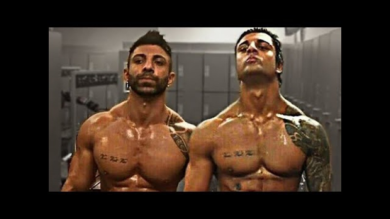 August 5th / RIP ZYZZ - The King of Aesthetics - Lost in Space
