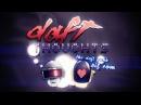 DAFT THOUGHTS (the Daft Punk sitcom) - Пилот (RUS DVO)