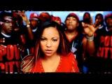 Cadillac Tah Feat. Ashanti - POV City Anthem (HQ  Dirty)