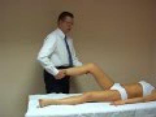 Глобальное остеопатическое лечение. TGO. Артёмов В.Г. Global osteopathic treatment. TGO. Artemov VG