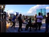 Тимати  Making off (съемка клипа) Тимати и P.Diddy