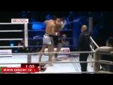 Новости • Меньше двух недель остается до зрелищного турнира Akhmat Fight Show