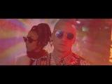 L'One DJ Philchansky feat. L'ONE - Благословляю На Рейв (репортаж со съемок)