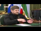 Новости Грозный. Отечественное производство и инвестиции в противовес импорту и кризису