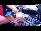 Тимати  DJ Antoine vs Timati feat. Kalenna - Welcome to St. Tropez (DJ Antoine vs Mad Mark Remix) Lyrics