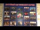 Новости • Казбек Межидов зовет на митинг, посвященный принятию Конституции Чеченской Республики