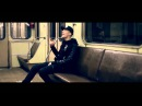 BlackStarTV • CHRIS BROWN - Don't Judge Me (cover by KReeD)