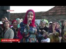 Новости • В Чечне прошли свадьбы, приуроченные к победе Рамзана Кадырова на прошедших выборах