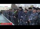 Новости • Магомед Даудов встретился с нарушителями дорожного порядка