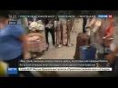 Новости на «Россия 24» • Сезон • После проблем ВИМ-Авиа глава Росавиации пригрозил отменой всех чартеров