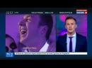 Новости на «Россия 24» • Сезон • Корпортативы со стриптизом: разврат или хитрая реклама сайта знакомств?