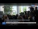 Новости на «Россия 24» • Сезон • Германия уходит с турецкой базы Инджирлик в Иорданию