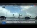 Новости на «Россия 24» • Сезон • Наводнение в ЮАР: восемь человек погибли, тысячи людей эвакуированы