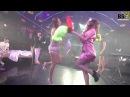BlackStarTV • Пижамная Вечеринка LOVE RADIO
