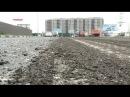 Новости • В Грозном ремонтируют дорожное полотно от площади «Минутка» до поселка Адлы