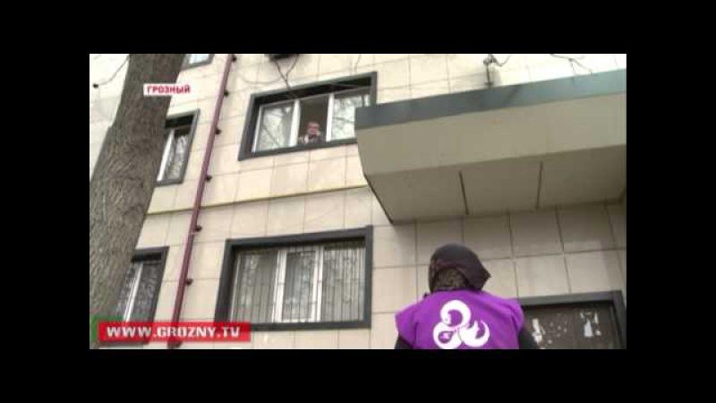 Новости • Профессия Нуржан Дараевой