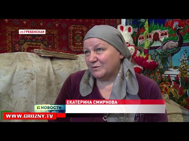 Новости Екатерина Смирнова самый добрый и милый физрук