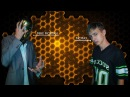 Mike Mortan vs McMax promo (LHL Extreme Rumble 2017)