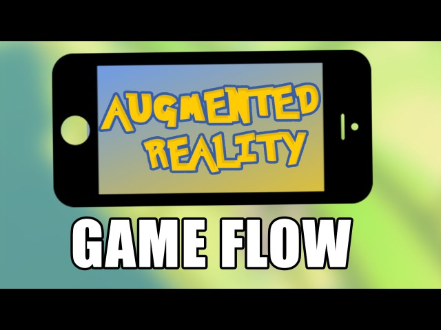 Closing • 44 • Augmented Reality (Vuforia) [Tutorial][C]