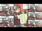 Joe Hisaishi - Music of the Celestial Beings