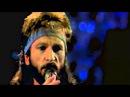 Игорь Тальков. Песня года- 88 Ностальгия Live 2015 HD