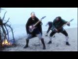 Skyforger - Kurshi (Pagan Folk Black Metal from Latvia)
