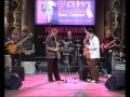 Tewan Sapsanyakorn and Koh in Jazz Jam Festival at Seri Center Part 2