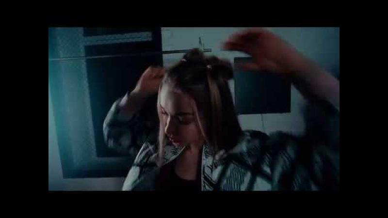 Mariahlynn - Physical feat Jayhood