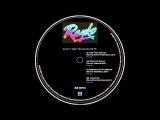 Rayko - Rock my World (Rayko Tribute Edit)