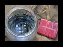 Senseit R390 Такого смартфона больше не будет!