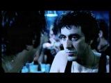 Bubble Scum - Golden Gun feat. Al Pacino Music Video