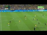 OL_2016_Football_Men_Fin_Brasil_Germany_2nd half_20.08.2016_720p50fps