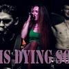 THIS DYING SOUL - modern/melodic death metal SPB