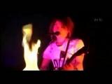 Hyde- Oasis Live (Rock Version)