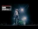 Armin van Buuren is Mr. Perfect - Episode 3