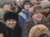 Светлана Рябова Стало сном далёким