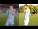 FIFA_17_GLITCHES_IN_REAL_LIFE