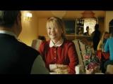 Жених для дурочки. 1 часть (2017) Мелодрама