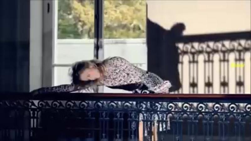 Dj Asi - Bebi (Dj Ikonnikov E x c Version)