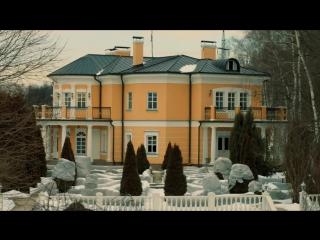 Сериал Анжелика 5 серия 1 сезон _ комедия русская 2014 ( 480 X 854 )